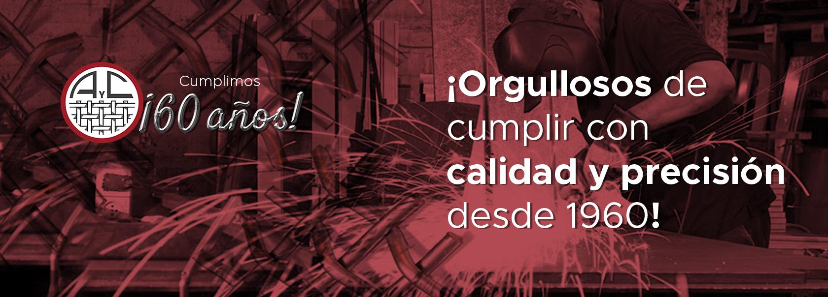 Banner_60años (1)7