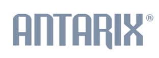 logo-antarix