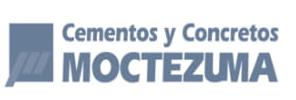 logo-cementos-moctezuma