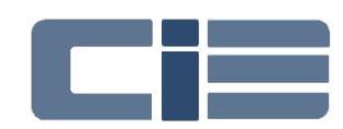 logo-cib