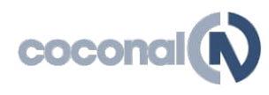 logo-coconal