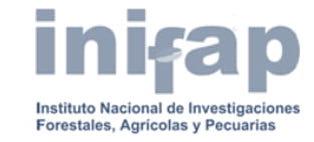 logo-INIFAP